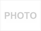 Устройство арок из гипсокартона